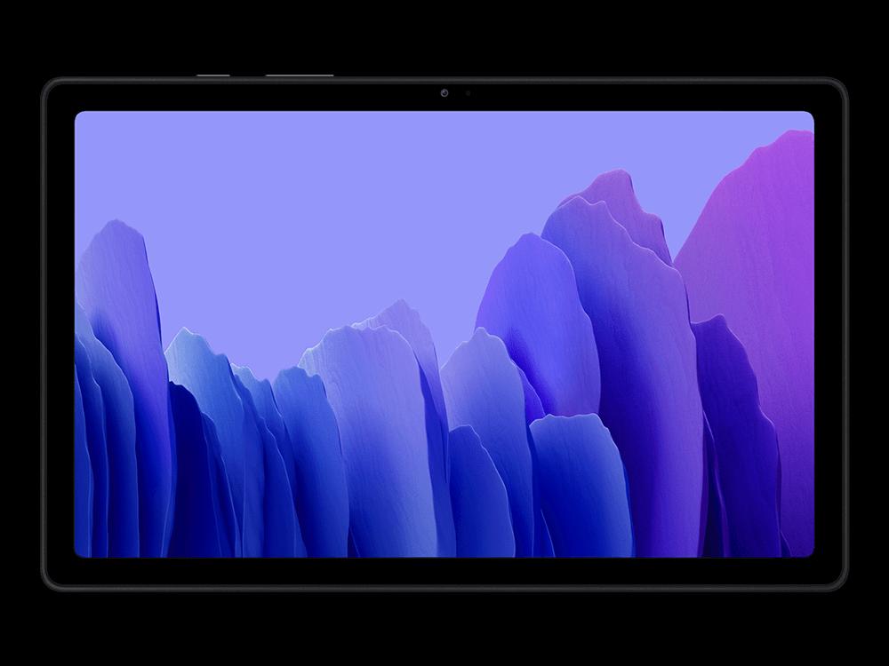 Samsung Galaxy Tab A7 SM-T500 64 GB 10.4 inç Tablet