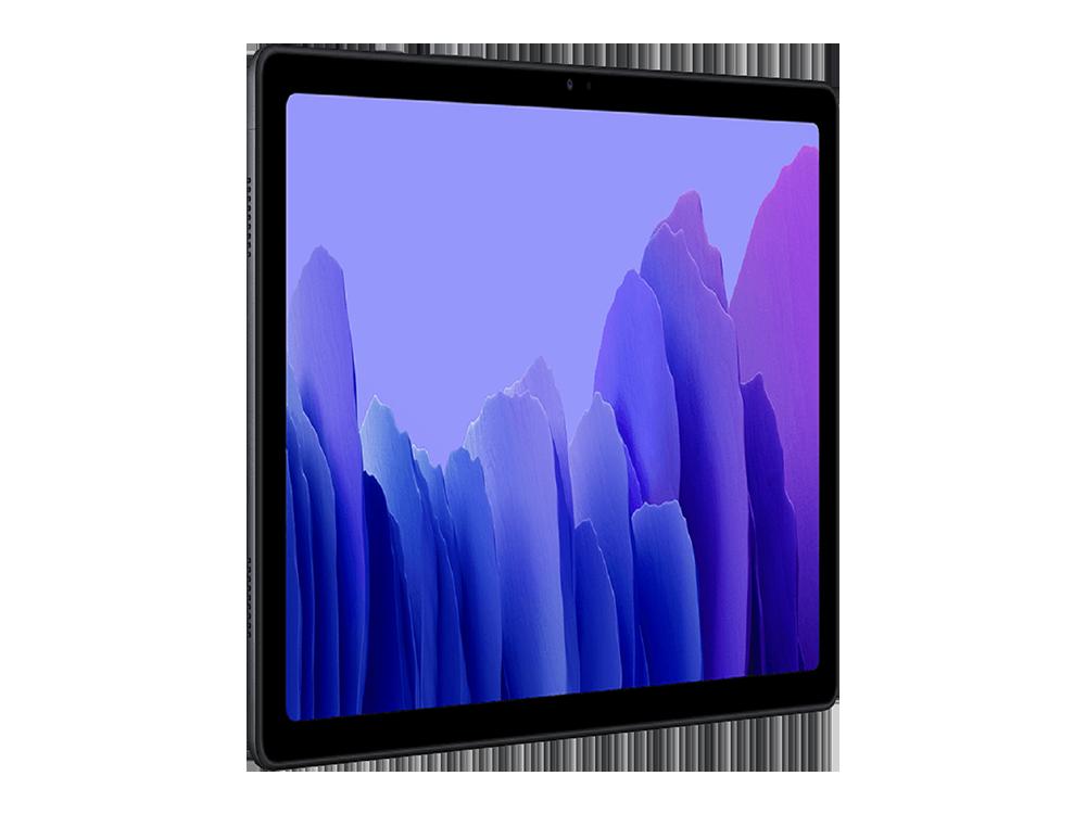 Samsung Galaxy Tab A7 SM-T507 Tablet