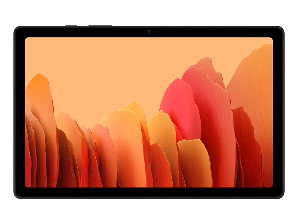 Samsung Galaxy Tab A7 SM-T500 10.4 inç 32 GB Tablet