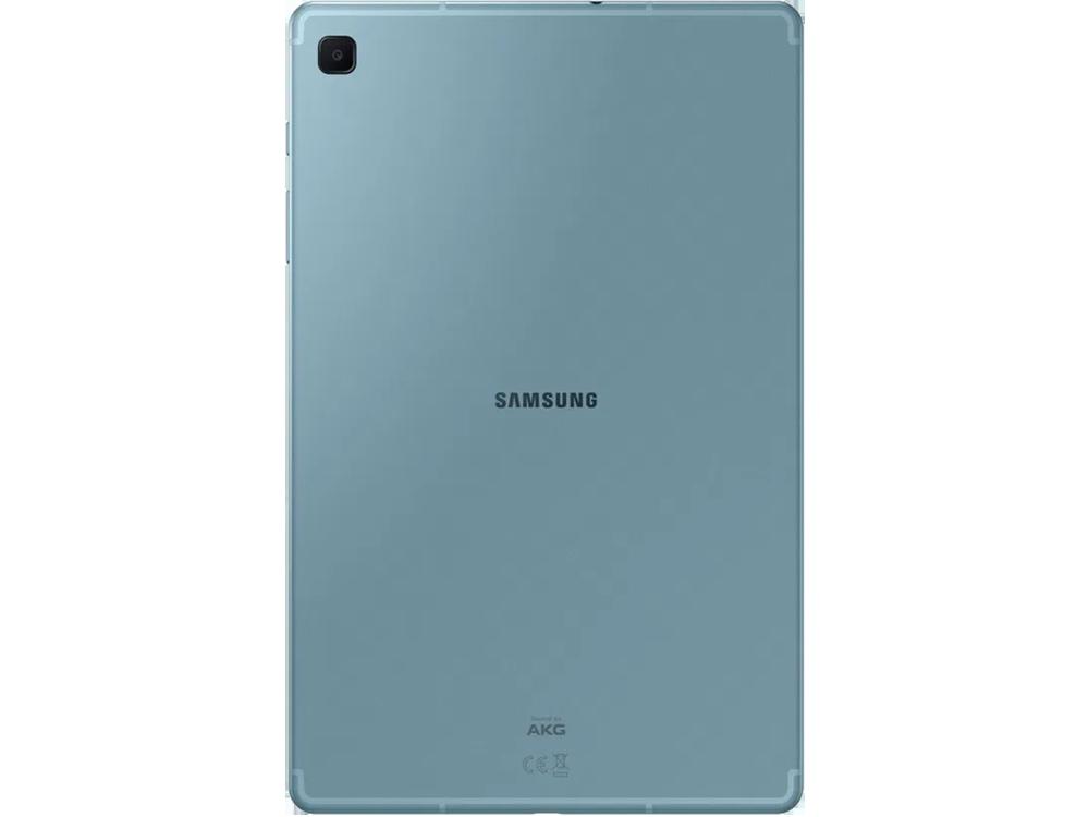 Samsung Galaxy Tab S6 Lite SM-P610 10.4 inç 64 GB Tablet