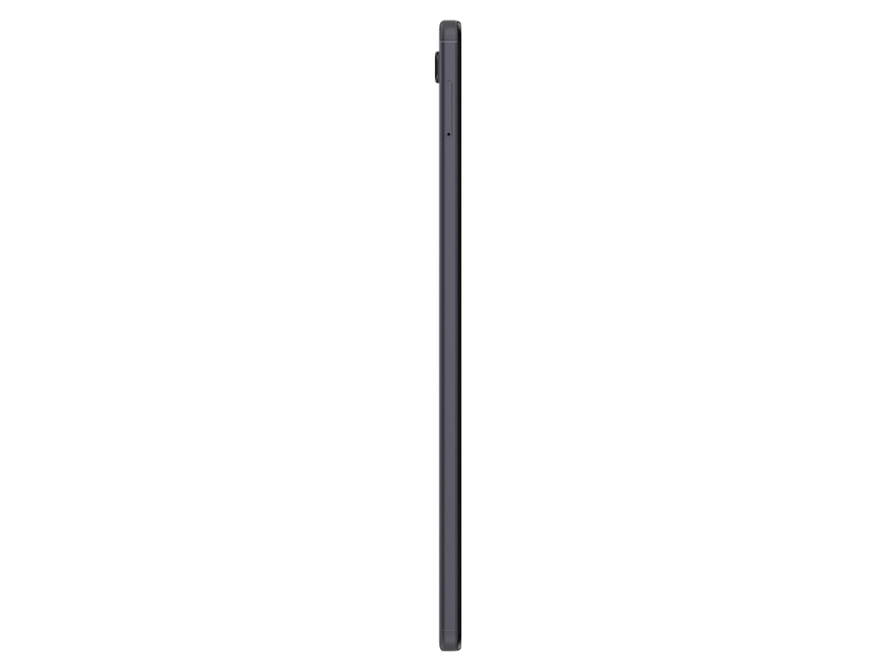 Samsung Galaxy Tab A7 SM-T220 8.7 inç 32 GB Tablet