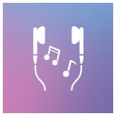 Ses ve Müzik Ürünleri