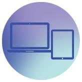 Bilgisayar ve tabletler