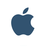 Apple Ürünlerinde Platinum Ayrıcalıkları