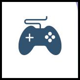 Oyuncu Ürünleri