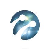 Turkcell Platinum Ayrıcalıkları