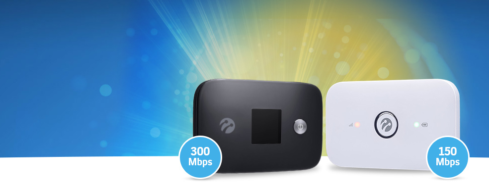 4.5G Uyumlu VINN WiFi'lar - Turkcell'de Sizi Bekliyor!