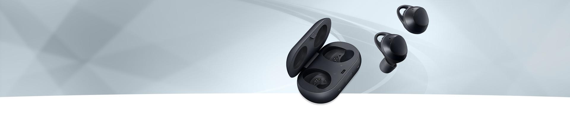 Samsung Gear IconX, Platinum Ayrıcalığıyla Turkcell'de