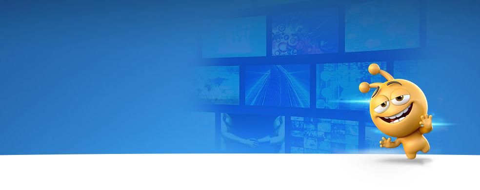 Dünyanın En Gelişmiş Video Teknolojisi Turkcell'de - Siz videolarınızı hızla indirin, takılmadan izleyin diye dünyanın en gelişmiş video teknolojisi Turkcell'de…