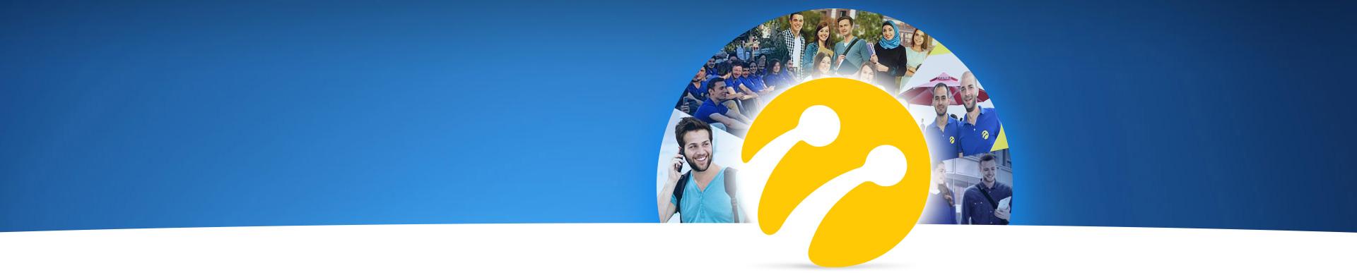 Turkcell Takımına Genç Yetenekler Arıyor