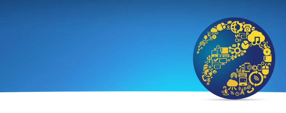 Turkcell Analist ve Yatırımcı Günü  Londra'da 9 Kasım'da Gerçekleşti