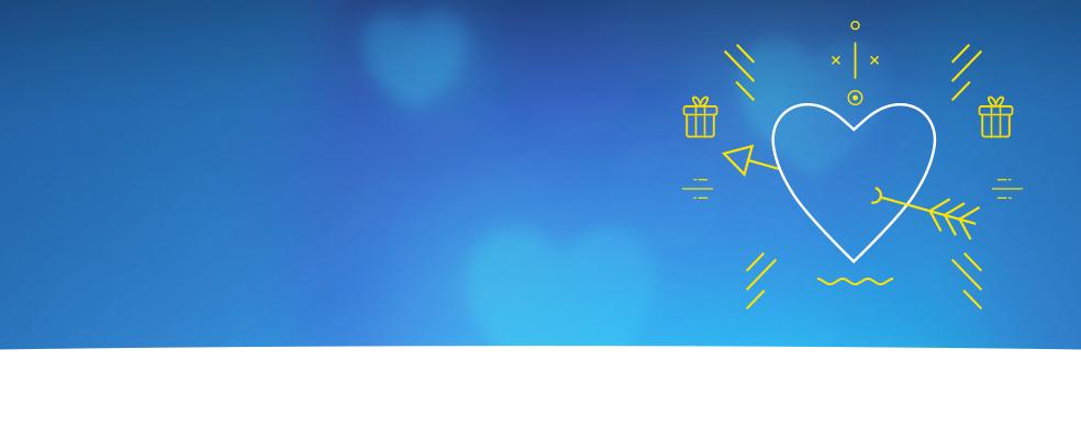 Sevenin Halinden Turkcell Anlar - Sevgililer Günü'ne özel hediye ve fırsatlar sizi bekliyor...