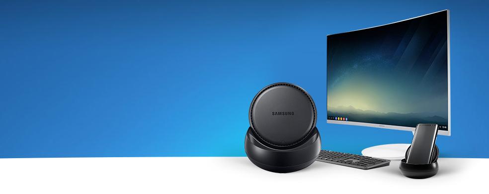 Samsung Dex Multimedya İstasyonu - Çok özel fiyatlarla, 12, 24 ve 36 ay taksit imkanı ile<br>Turkcell İletişim Merkezleri ve Turkcell.com.tr'de!
