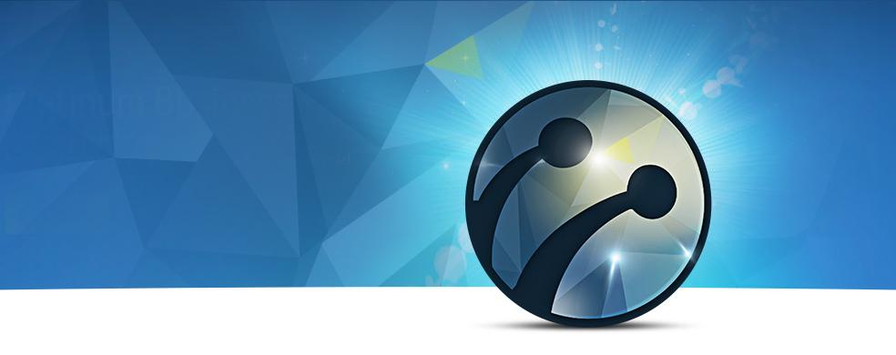 Turkcell Platinum. Size özel çözümlerle hayatınızı kolaylaştıracak ve konforunuzu artıracak ayrıcalıklar dünyasına hoş geldiniz!