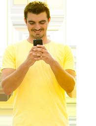 Büyük SMS