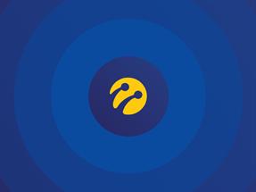 Dijital Paket Değişikliği Kampanyası