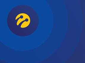 Alcatel 1T 10 Kampanyası