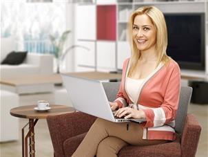 100 Mbps Fiber Turkcell Biz Devam Kampanyası