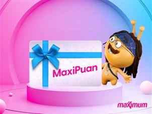 150 TL MaxiPuan turkcell.com.tr'de