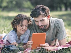 4.5G Mobil Wifi 20 GB Yeni Müşteri Kampanyası