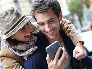 4.5G SIM Kart Katlanan İnternet Kampanyası