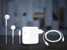 Platinum Müşterilerimize Özel Seçili Apple Aksesuarlarında %10 indirim