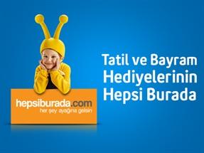 Kamu Çalışanlarının Değerini Turkcell Biliyor