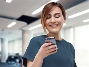 Kurumsal iPhone Ek 3GB Kampanyası