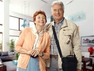 Her Yöne Minik Paket Emeklilere Özel Devreden Dakika Kampanyası