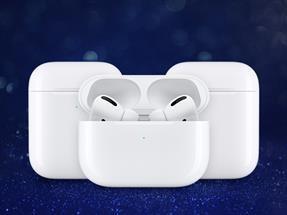 Platinum Müşterilerimize Özel Seçili Apple Ürünlerinde %5 indirim
