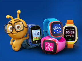 Akıllı Çocuk Saatleri Turkcell'e Özel Avantajlı Fiyatlarla