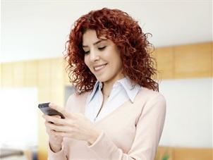 Turkcell Akıllı Kadınlar Kulübü Günlük Sosyal Paket Kampanyası