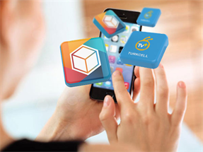 Platinum Akıllı Depo & Turkcell TV+ Kampanyası