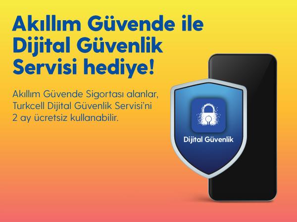 Akıllım Dijital Güvenlik Kampanyası