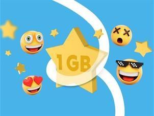 BiP Yıldızları (BiP Kullan Kazan Kampanyası)
