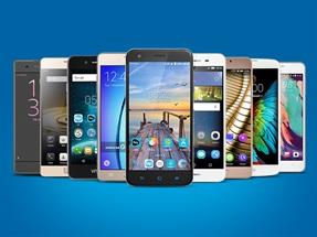 Bireysel Akıllı Telefon Teklifleri