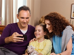 Çalışan Yakını Platinum 18 GB Yıllık Abonelik Kampanyası