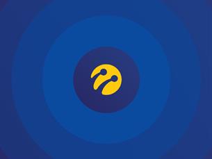 Satın Al Çalışan Yakını Platinum Plus 35 Yıllık Abonelik Kampanyası