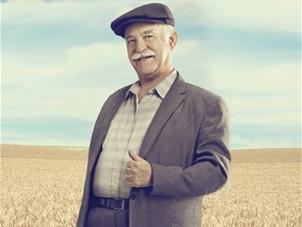 Çiftçi Akıllı Fatura Kampanyası