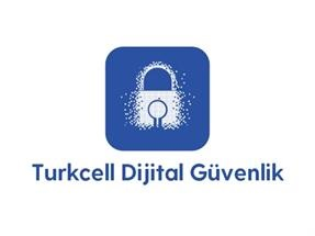 Dijital Güvenlik Servisi 6 aylık Paket Kampanyası