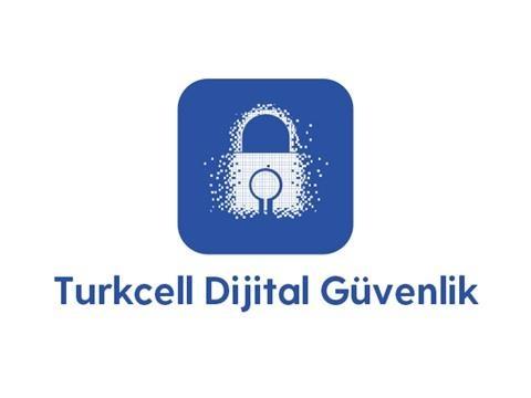 Dijital Güvenlik Servisi Günlük 1GB Kampanyası