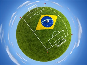GollerCepte 2014 Dünya Kupası