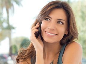 Ekonomik Paket Uygun Teklif Yeni Müşteri Devam Yıllık Abonelik Kampanyası