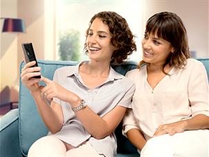 Elçi Yakını Platinum 10 GB Yıllık Abonelik Kampanyası