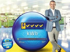 Enerjisa'dan Turkcell'li İşletmelere Avantajlı Elektrik