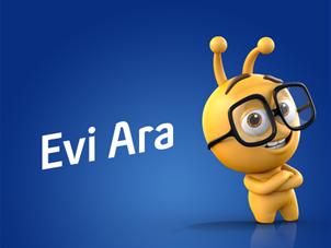 Evi Ara