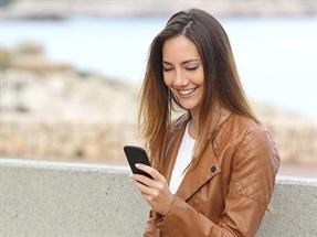 İle Özel Hazır Kart'a 6 ay 6 GB İnternet Kampanyası