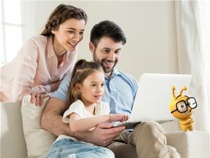 Fiber İnternet İle Bölgesel Hız Şenliği Kampanyası