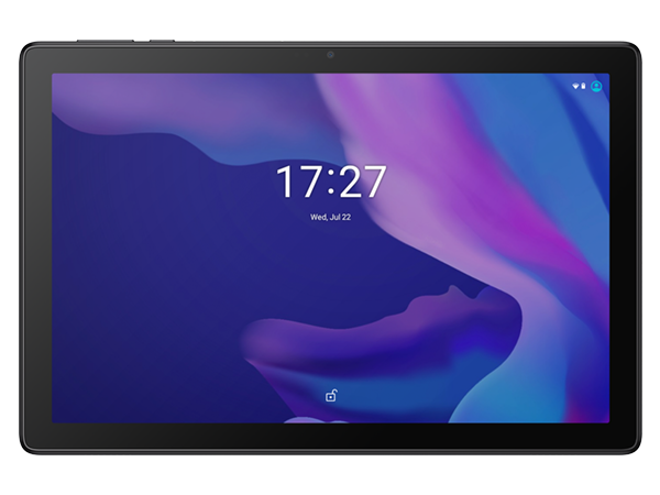 Financell Taksitli Alcatel 1T 10 Tablet Kampanyası
