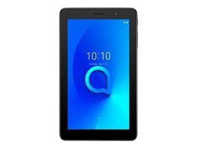 Financell Taksitli Alcatel 1T 7 Tablet Kampanyası